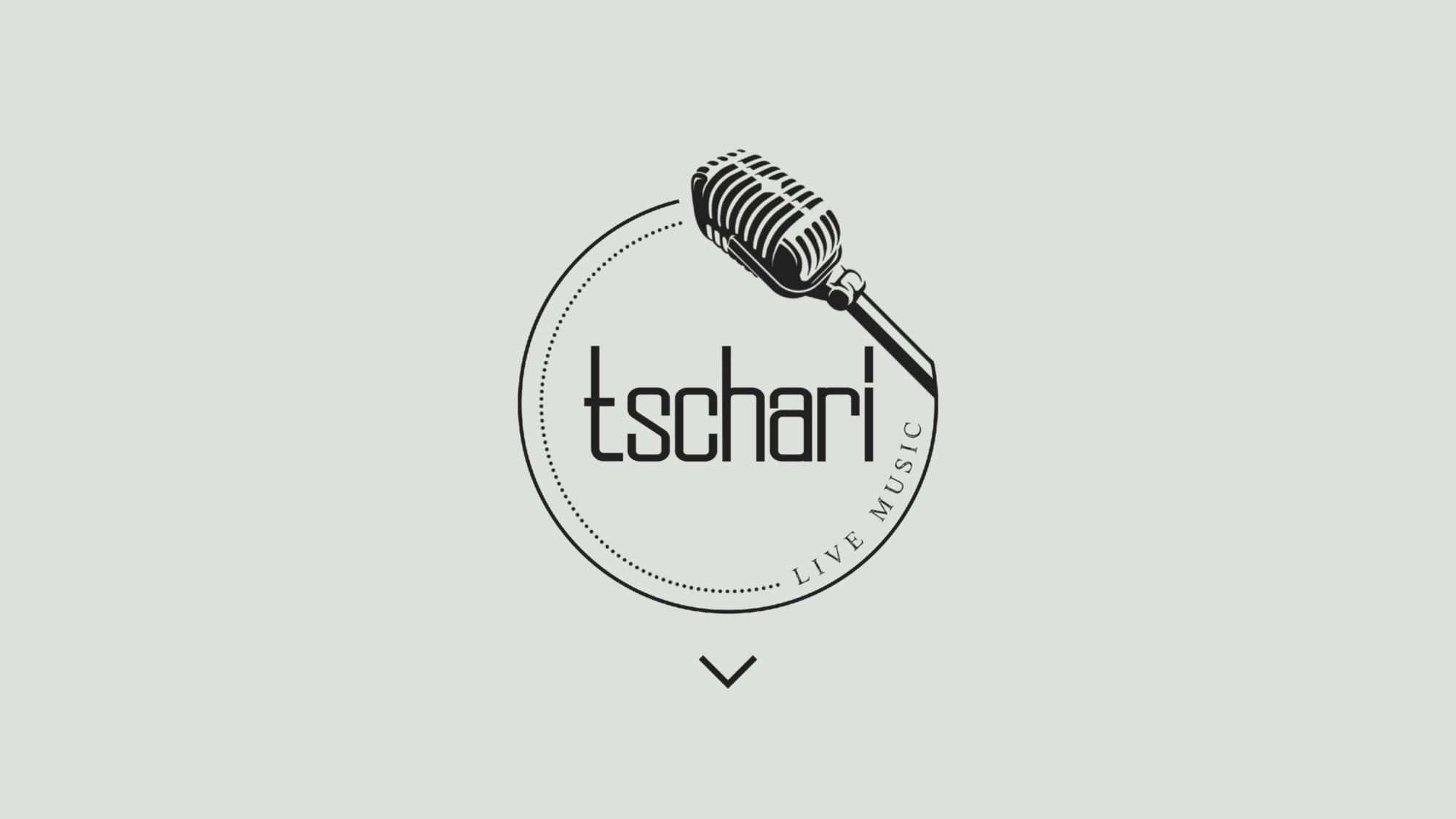 Tschari